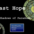 Last hope (hors concours...)