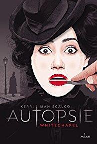 autopsie-1