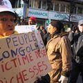 Manifestation 31 janvier 2009 (167)