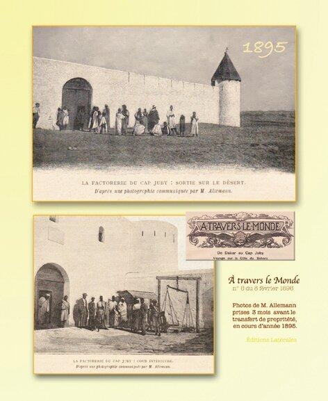 Saint-Ex%20au%20Maroc%20-%20page%2093_petiteRVB