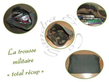 Trousse_militaire