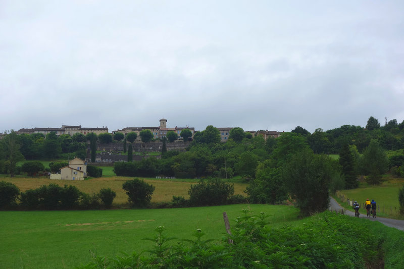 bastides tarn (115)