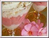 0039s---glace--la-fraise_thumb4