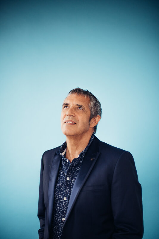 julien-clerc-photopromo3-creditsboby-1725-mo