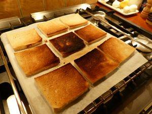 club sandwich 001