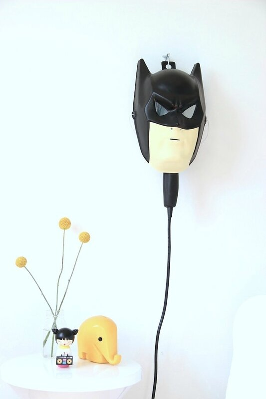 3-diy-batman-lamp