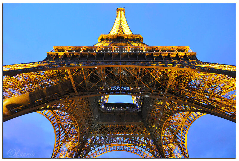 Paris_Tour_Eiffel_GA_1