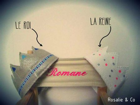 Couronne_rosalie-and-co1