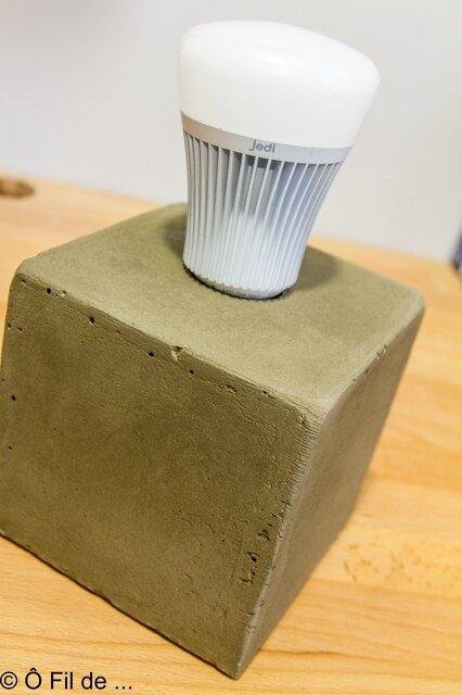 lampe en béton (2)