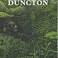 Le bois duncton de william horwood