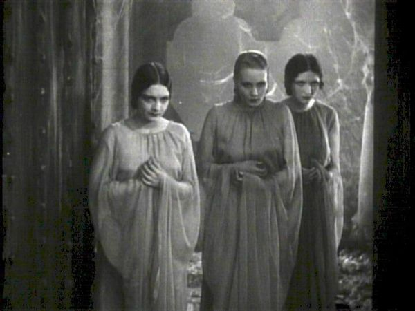 count's wives