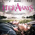 [concours] gagnez des places de cinéma pour voir hideaway !