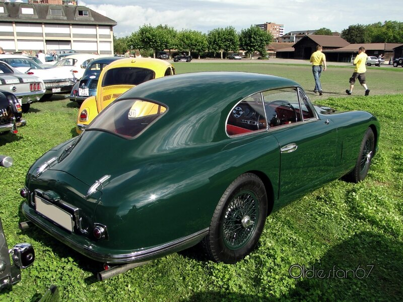 aston-martin-db2-coupe-1950-1953-b