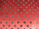tissu flash lelievre tapissier à brest