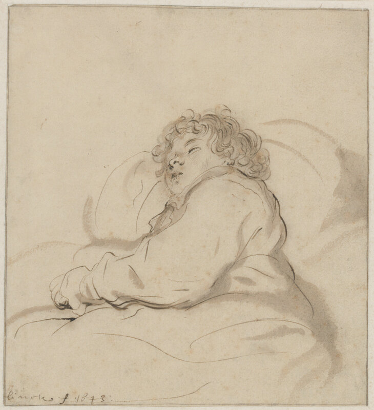 9-_7368_-_govert_flinck_sleeping_child_