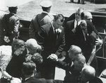 1962_funeral_KNEBELKAMP_Enid_and_Sam4