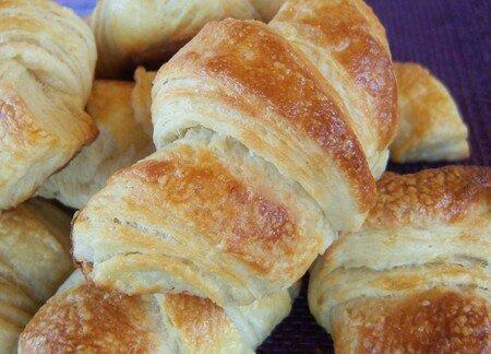 croissants13