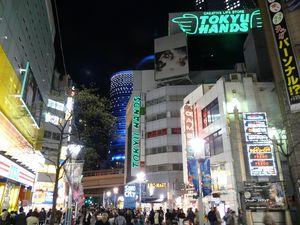 Canalblog_Tokyo03_09_Avril_2010_043