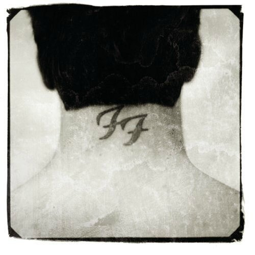 Foo-Fighters-There-Is-Nothing-Left-to-Lose