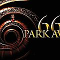 666 park avenue - saison 1 episode 1 - critique