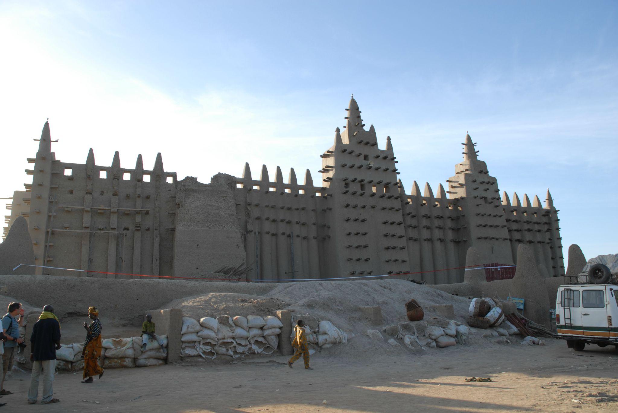 mauritanie et mali 2009 236