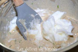 blancs en neige-pâte à crèpes-légères-parfumées