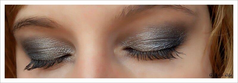 maquillage quotidien 3