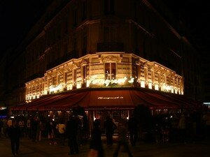 Fouquet_s