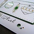 [carte]en vert