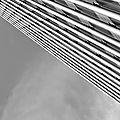 088-L-avenir-est-un-present©Jean-Nicolas-Pinaire