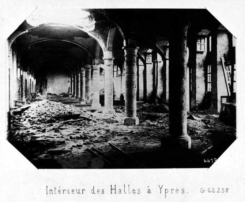 GG Ypres1