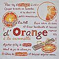 orange pénélope (1) (Copier)