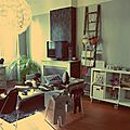 Coup de coeur ! secret showroom débute les ateliers do it yourself (et on aime beaucoup ça !)