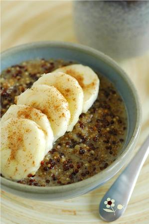Porridge quinoa_2