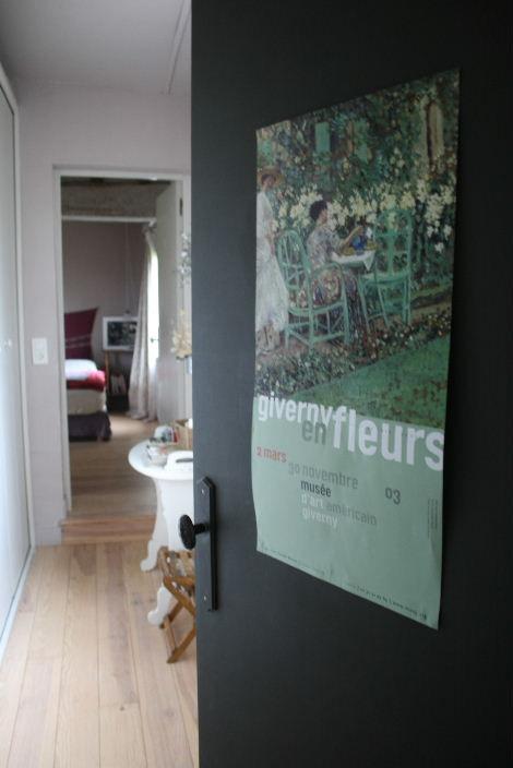 Chambres_Epicerie_du_pape