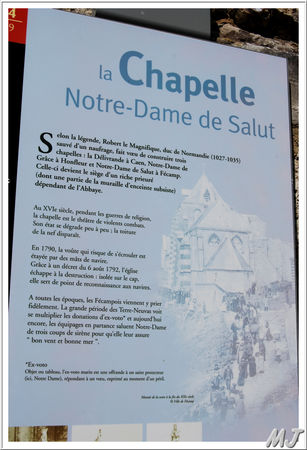 LA_CHAPELLE_TEXTE