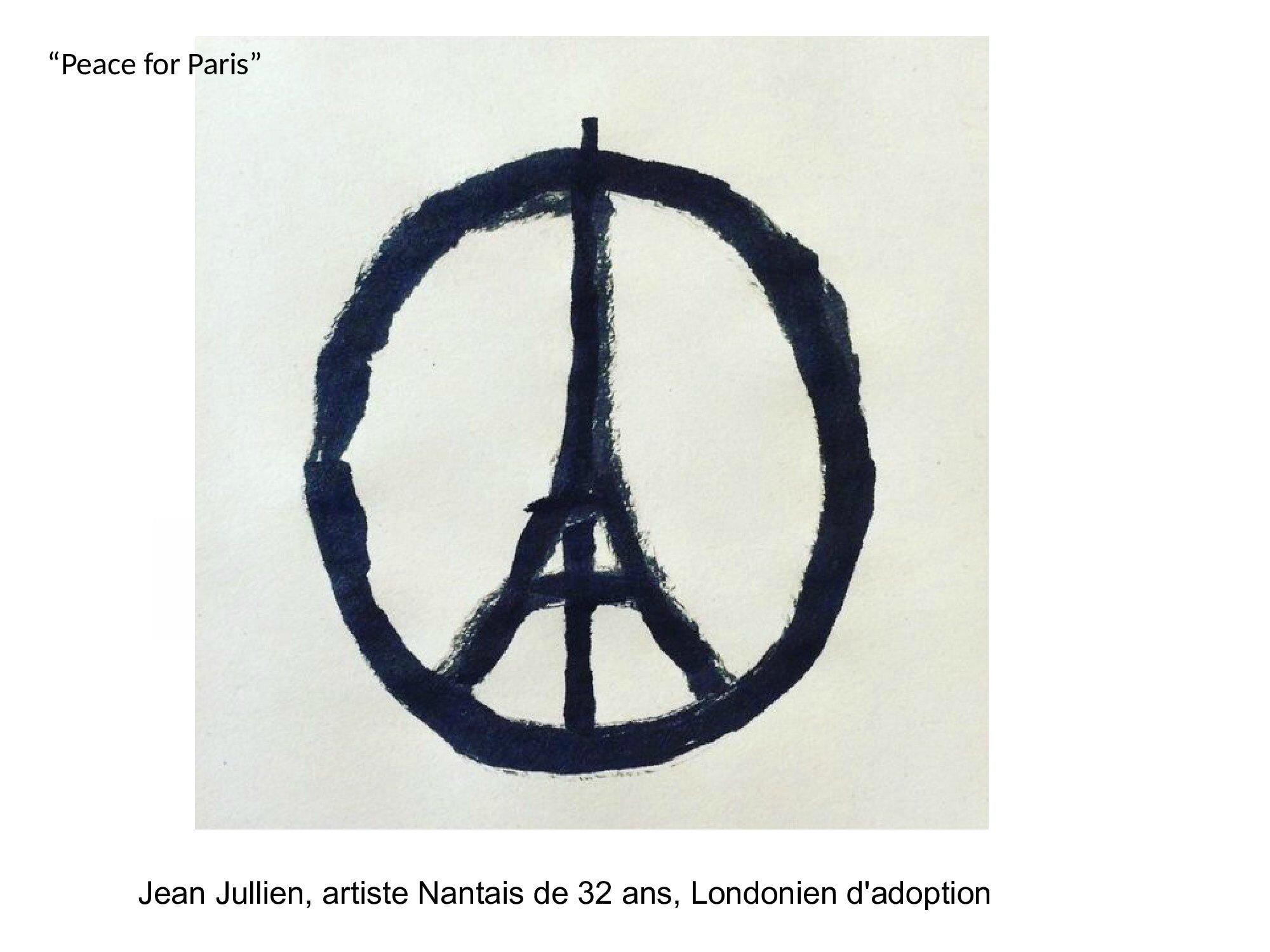 HOMMAGE des dessinateurs aux victimes des attentats de Paris 13 novembre 2015 (6)