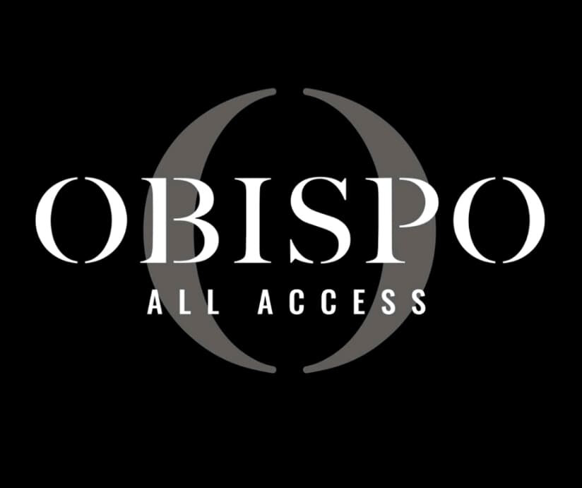 "Pascal Obispo lance son application ""Obispo All Access"""