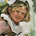 Conni belleau adams (peintre)