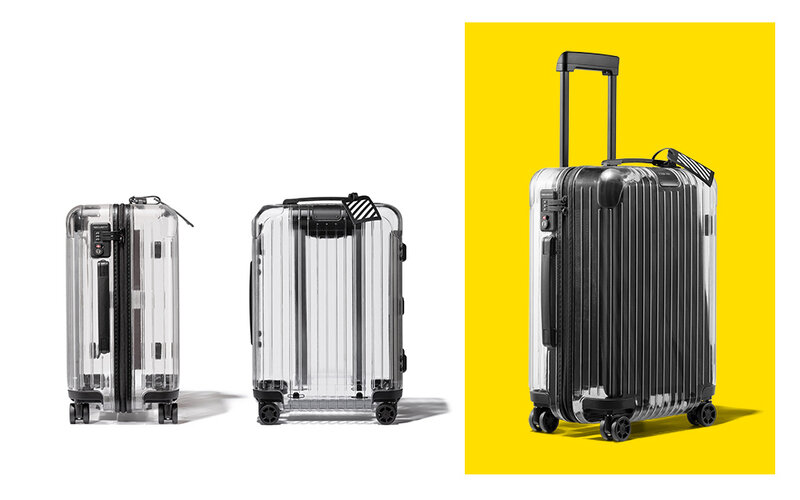 The-Grid-Asia_RIMOWA-x-Off-White-001