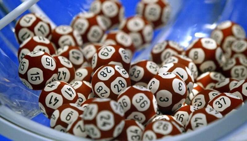 Mots magique pour gagner au loto du medium voyant marabout AYAO