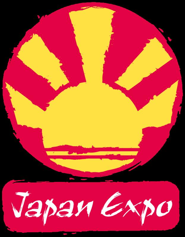 Japan_Expo_Logo_2