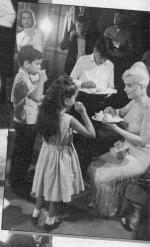 1960-06-01-on_set_LML-birthday_of_MM-031-2a