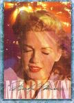 card_marilyn_serie1_num52