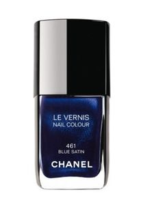 Vernis_Chanel___Blue_Satin__