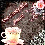 lovely_blog1a_1_