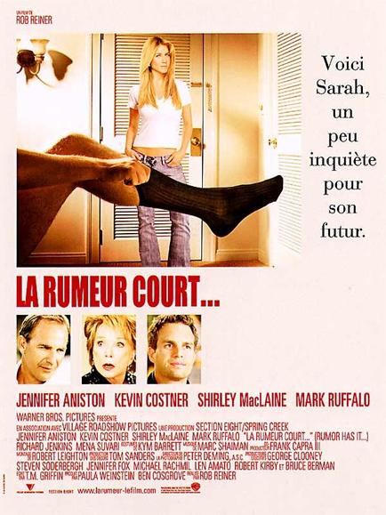La_Rumeur_Court_Affiche_Redimention_e
