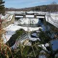 9 - ruisseau gelé