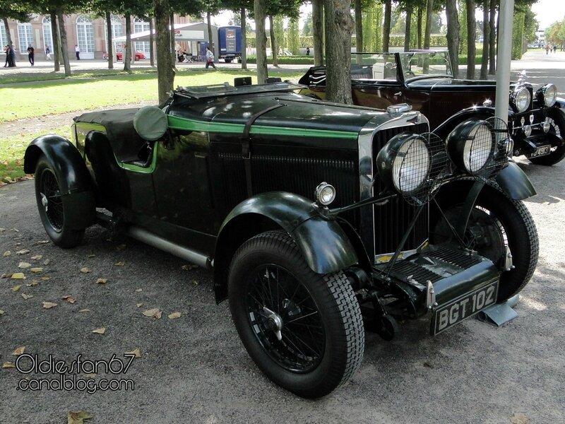 talbot-av105-brooklands-super-speed-boattail-open-tourer-1934-01