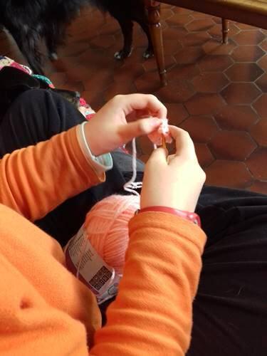 2018 06 29_princesse crochet